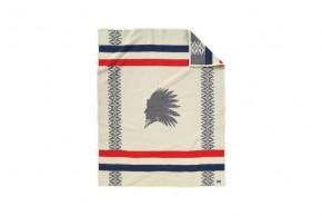 pendleton-blanket-by-allgood-post-1