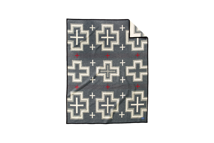 pendleton-blanket-by-allgood-post-12