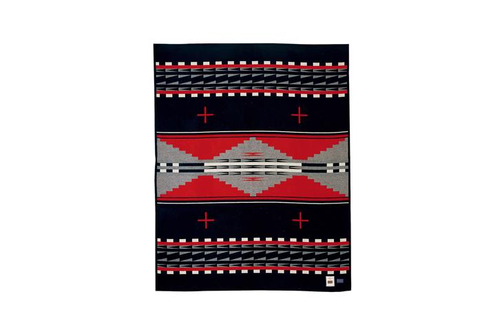 pendleton-blanket-by-allgood-post-3