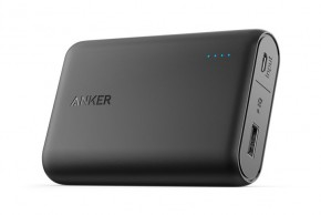 Anker PowerCore 10000 by ALLGOOD POST 1