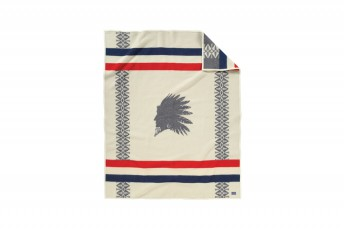 pendleton-blanket-by-allgood-post-1
