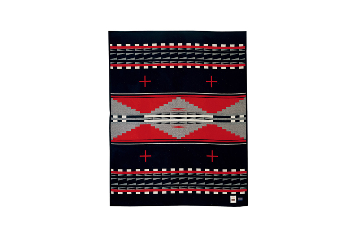 pendleton-blanket-by-allgood-post-3